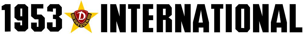 1953international