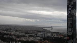 Thessaloniki - Griechenland