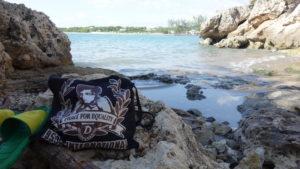 Treasure Beach - Jamaika